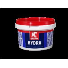 GRIFFON HYDRA POT 750G*6 L20
