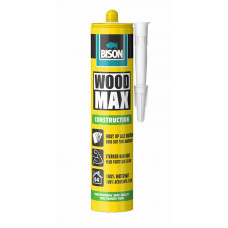 BISON WOOD MAX CRT 380G*12 NLFR