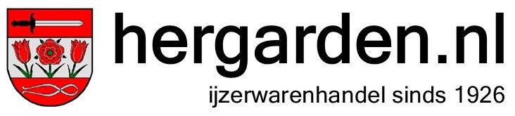 Hergarden BU